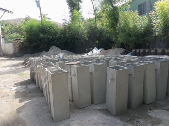 biosand filters
