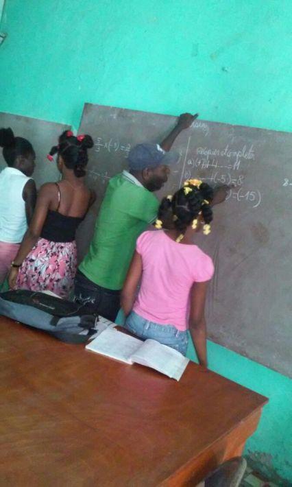 tutoring 1