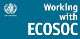 ECOSOC-HC