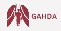 GAHDAlogo
