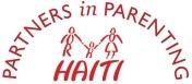 piph-logo